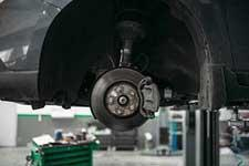 Top Signs Your Car Needs Brake Repair